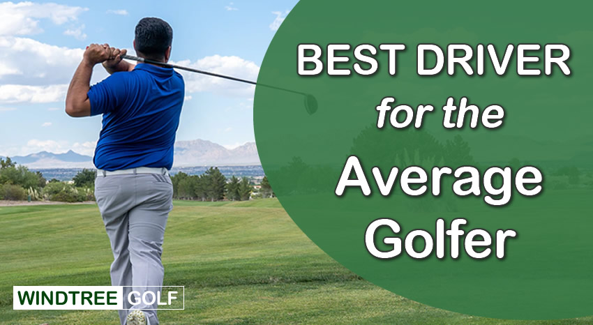 best-driver-average-golfer