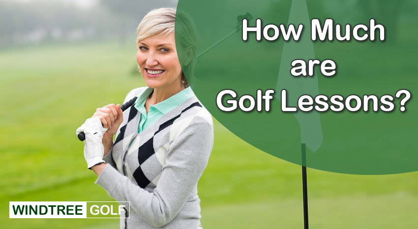 how-much-are-golf-lessons