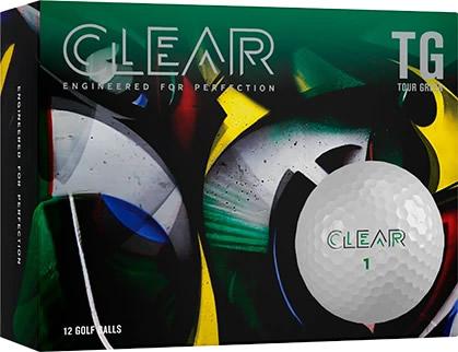 clear-green-tour-balls