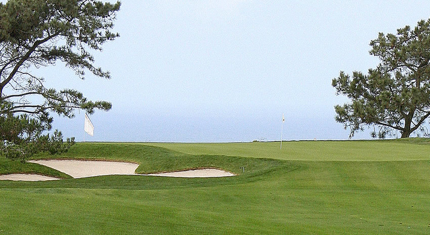 Torrey_Pines_South_Golf_Course
