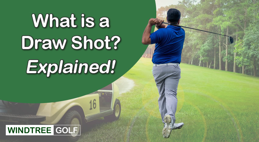 draw-shot-golf