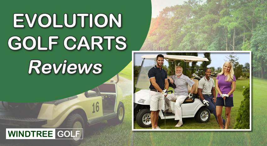 evolution-golf-carts-reviews