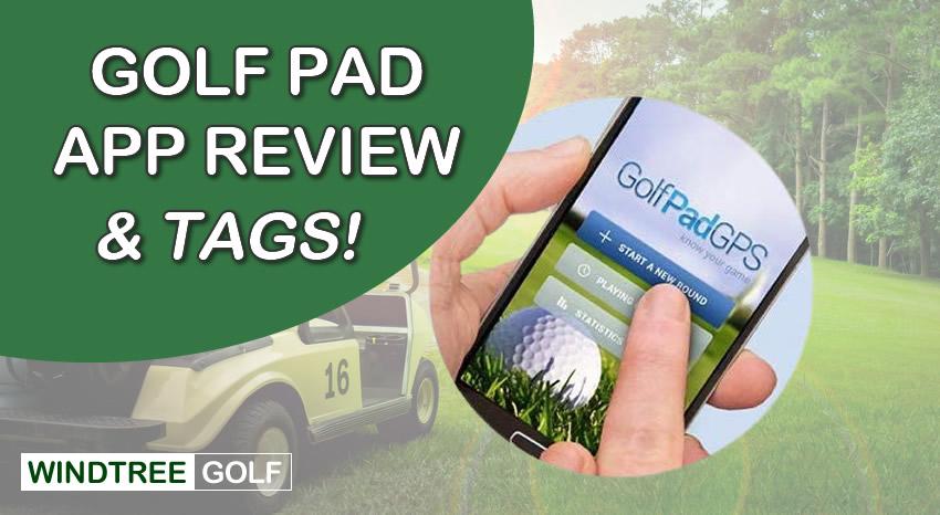 golf-pad-app-review
