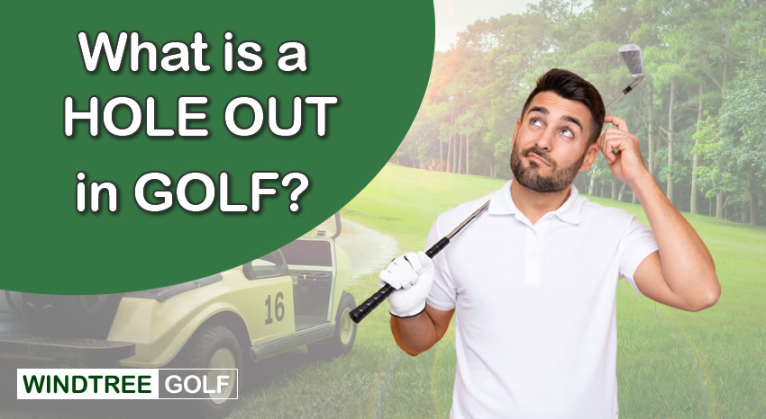 hole-out-in-golf