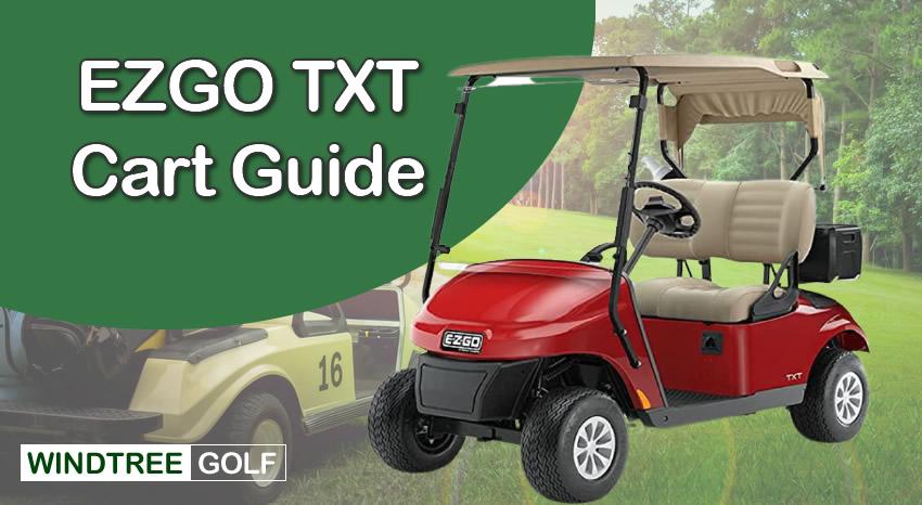 ezgo-txt-golf-cart