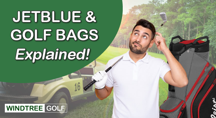 jetblue-golf-bags-policy